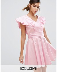 Robe patineuse medium 3666917
