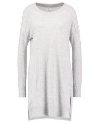 Robe-pull blanche Object