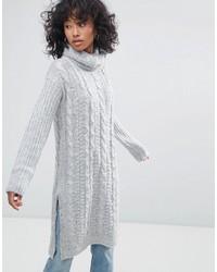 Robe pull medium 6754432
