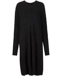 Robe pull medium 399578