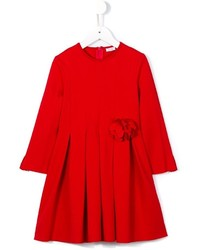 Robe rouge Il Gufo