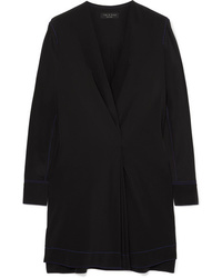Robe smoking noire Rag & Bone