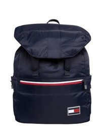 Tommy hilfiger medium 4109150