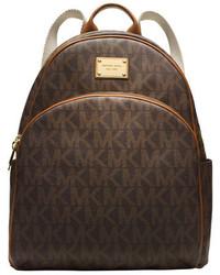 Sac A Dos Louis Vuitton Michael