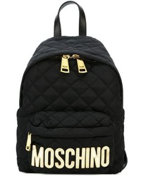 Moschino medium 519517