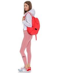 sac adidas stella mccartney