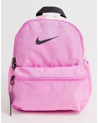 Sac à dos rose Nike