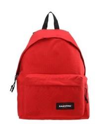 Eastpak medium 4109098