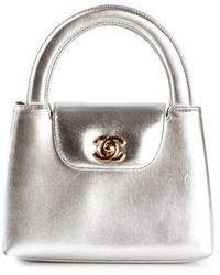 Chanel medium 72150