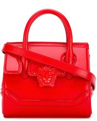 Versace medium 5255430