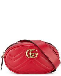Gucci medium 5252319