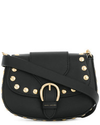 Marc jacobs medium 5275692