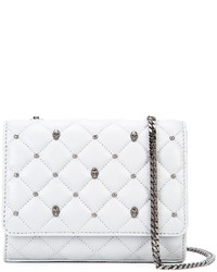 Thomas wylde medium 3677390