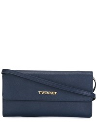 Twin set medium 1197046