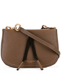 Marc jacobs medium 1252600