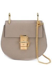 Chloe medium 758886
