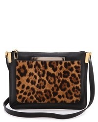 Sac bandouliere medium 141153