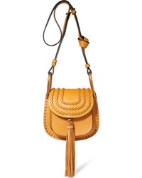 Chloe medium 751573