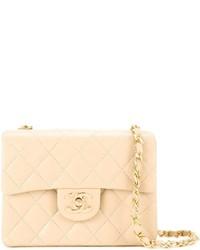 Chanel medium 830251