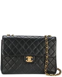 Chanel medium 803399