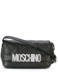 Moschino medium 713078