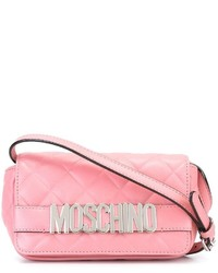 Moschino medium 842036