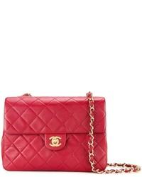 Chanel medium 830352