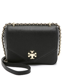 Tory burch medium 350866