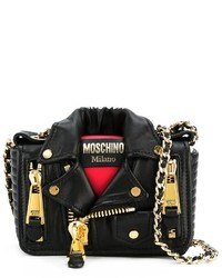 Moschino medium 955277
