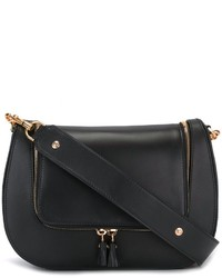 Anya hindmarch medium 820874