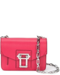 Proenza schouler medium 1327937