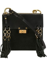 Chloe medium 519256