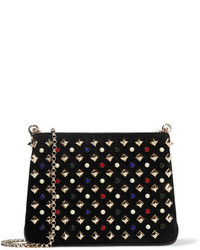 Christian louboutin medium 819055