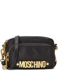 Moschino medium 740526