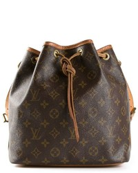 Louis vuitton medium 519267
