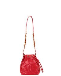0c7e8581c8 Acheter sac bourse en cuir rouge: choisir sacs bourse en cuir rouges ...