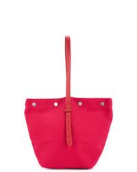 51bfe4c682 Acheter sac bourse rouge: choisir sacs bourse rouges les plus ...