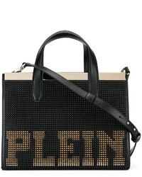 Philipp plein medium 820930