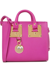 Sophie hulme medium 758021