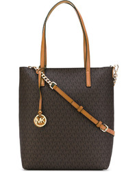 Michael michael kors medium 3677535