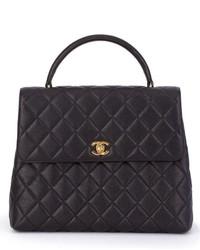Chanel medium 519944