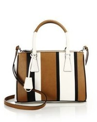 prada canada wallet - Acheter sac fourre-tout en cuir moutarde femmes: choisir sacs ...