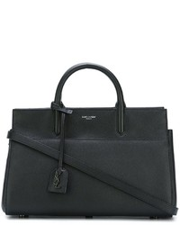 Saint laurent medium 820844