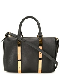 Sophie hulme medium 1252565