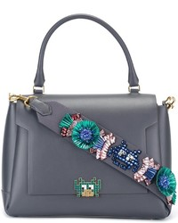 Anya hindmarch medium 820823