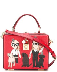 Dolce gabbana medium 733610