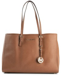 Michael michael kors medium 520139