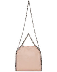 Stella mccartney medium 526779