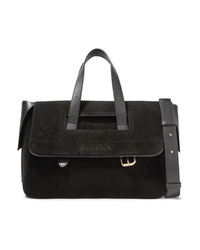 22fb870e15 Acheter sac fourre-tout en daim noir: choisir sacs fourre-tout en ...