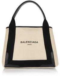 Balenciaga medium 530004